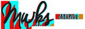 MWKS Creative Inc. a Digital & Design Studio in Toronto, Canada